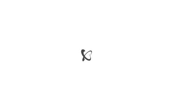 Vorschau von www.musikschulemagdeburg.de, Magdeburger : Rock : Pop : Jazz : Schule