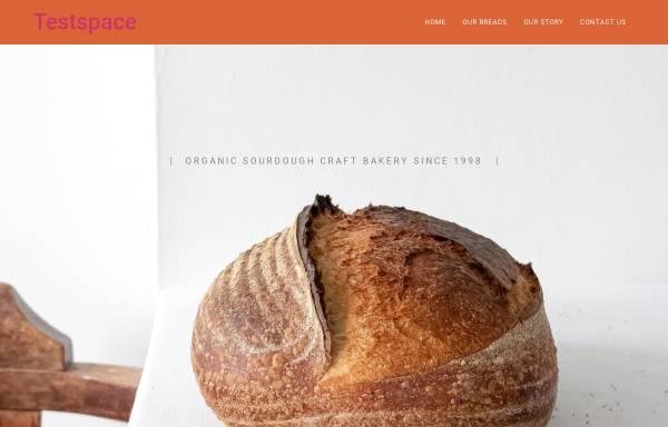 Vorschau von www.solarphase.de, Solarphase
