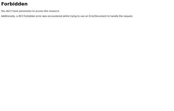 Vorschau von www.elvis-imitator.com, Elvis Presley Imitation by Nils