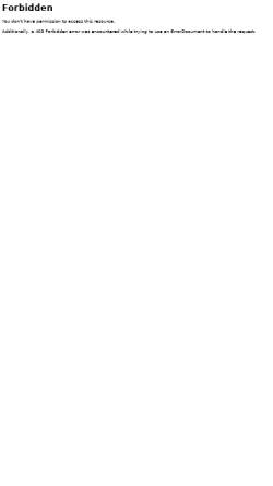 Vorschau der mobilen Webseite www.elvis-imitator.com, Elvis Presley Imitation by Nils