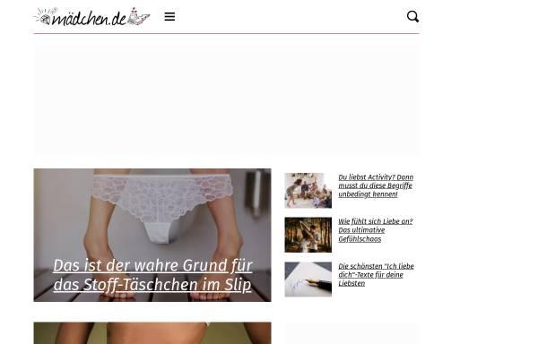 Vorschau von www.starflash.de, StarFlash.de