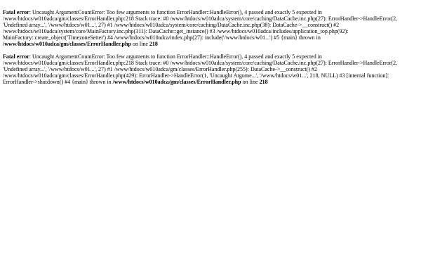 Vorschau von www.brautmode-abendkleider.de, Elegance-Fashion-Abendmoden