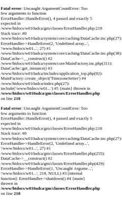 Vorschau der mobilen Webseite www.brautmode-abendkleider.de, Elegance-Fashion-Abendmoden