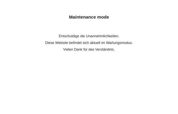 Vorschau von buegelbilder.de, Oskars Bügelbilder, Stefanie Witt
