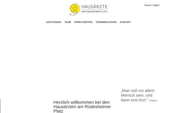 Vorschau von www.praxis-karsten-hamm.de, Karsten/Hamm/Klose
