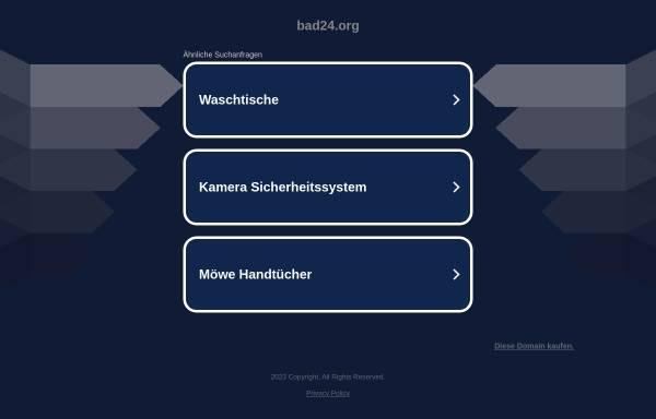 Hess Möbel jürgen hess bad24 badezimmer und wc möbel bad24 org