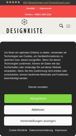 Raum Form Aus Nurnberg Design Mobel Design Kiste De