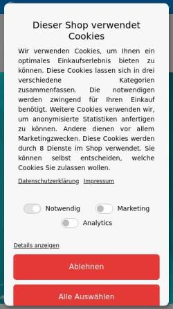 Fkb Schwimmbadtechnik Inh Karsten Bauer Schwimmbader Und