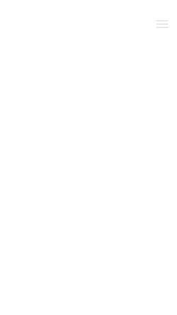 Vorschau der mobilen Webseite www.koiteich-express.de, Beyersdörfer GmbH