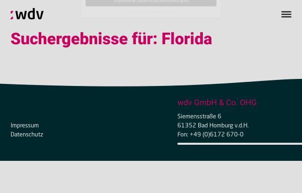 Vorschau von www.abenteuer-reisen.de, Abenteuer und Reisen