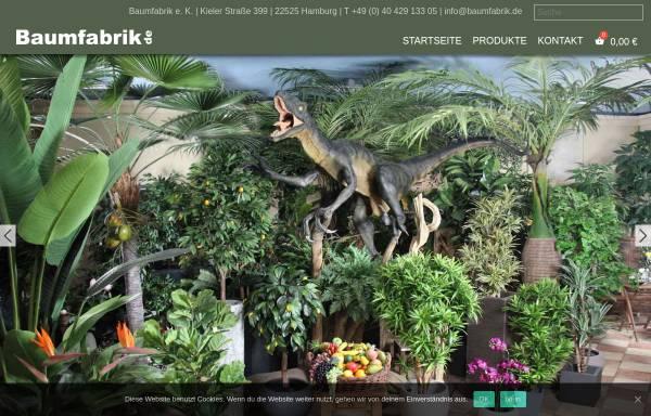 Vorschau von www.c-form.de, C-Form - Peter Wiedemann
