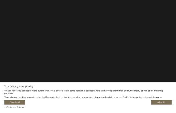 Vorschau von www.jumeirah.com, Burj Al Arab Jumeirah