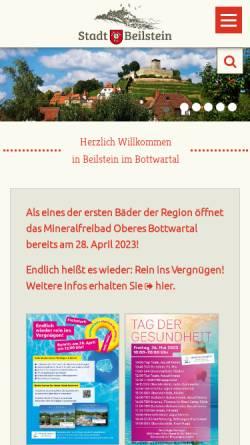 Volksbank Beilstein Ilsfeld Abstatt Bic Für Bankleitzahl 62062215