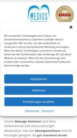 In Welchem Bundesland Liegt Frankfurt Am Main