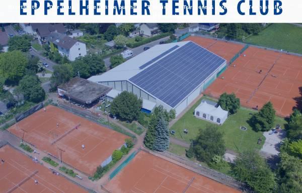 Vorschau von etc-eppelheim.de, Eppelheimer Tennisclub