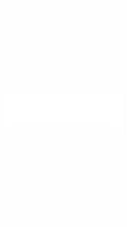 Vorschau der mobilen Webseite www.fuu-heidelberg-languages.com, F+U Academy of Languages Heidelberg