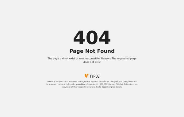 Vorschau von www.ispa-mitarbeiterbefragung.de, Mitarbeiterbefragungen mit ISPA consult