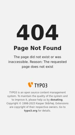Vorschau der mobilen Webseite www.ispa-mitarbeiterbefragung.de, Mitarbeiterbefragungen mit ISPA consult