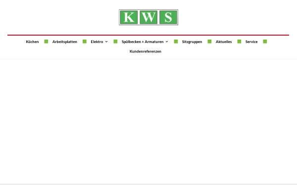 Branz Haus Küche   Kws Kuchen Bauwesen Wirtschaft Kws Kuechen De