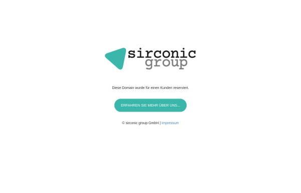 Vorschau von bj-ranch.de, BJ-Ranch