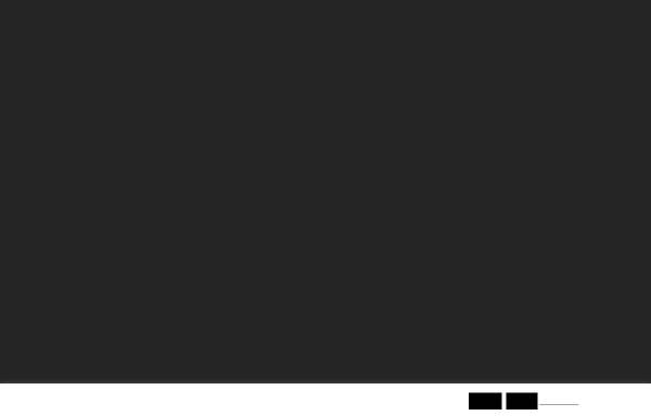 Vorschau von www.grandhostel-berlin.de, Grand Hostel Berlin