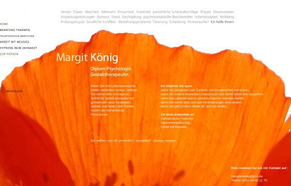 Vorschau von www.xn--problem-lsung-knig-l3bg.de, Margit König