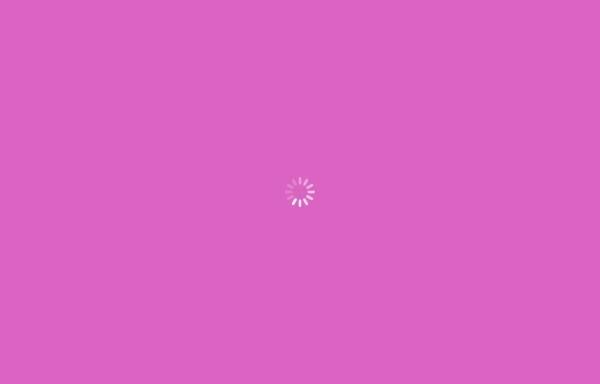 Vorschau von www.katzenschutzgruppe-winterhude.de, Katzenschutzgruppe Winterhude e.V.