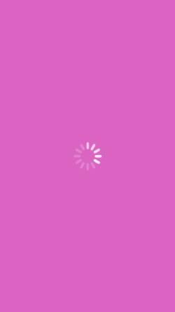 Vorschau der mobilen Webseite www.katzenschutzgruppe-winterhude.de, Katzenschutzgruppe Winterhude e.V.