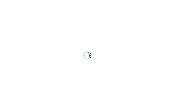 Vorschau von www.radiologiehoheluft.de, Radiologie Hoheluft