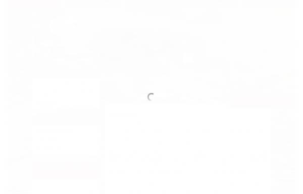 Vorschau von www.landgasthof-arp.de, Landgasthof Arp