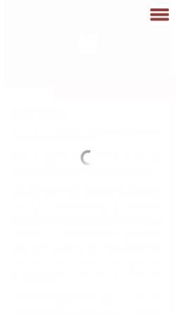 Vorschau der mobilen Webseite www.landgasthof-arp.de, Landgasthof Arp