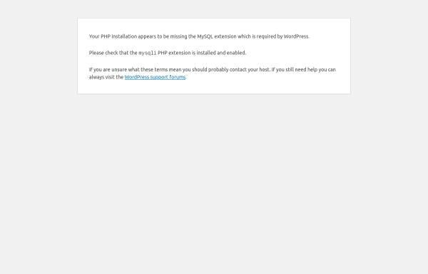 Vorschau von www.manuelsarrazin.de, Sarrazin, Manuel (MdB)