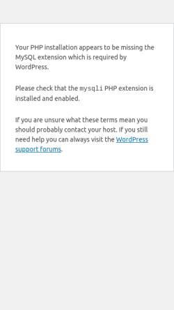 Vorschau der mobilen Webseite www.manuelsarrazin.de, Sarrazin, Manuel (MdB)