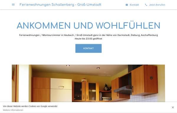 Vorschau von ferienwohnung-gross-umstadt.business.site, Ferienwohnung Ortsteil Heubach