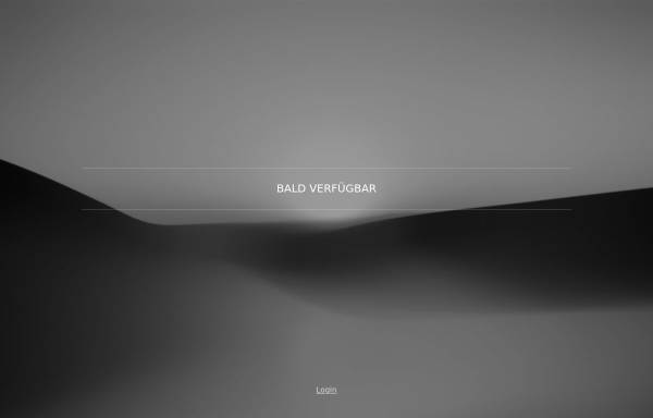 Vorschau von www.fusspflege-freihoff.de, Beauty-Studio Hand & Fuss, Karin Freihoff