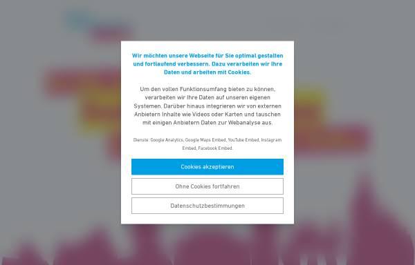 Vorschau von fdp-giessen-stadt.de, FDP Gießen