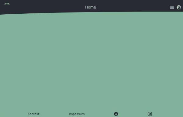 Vorschau von www.sv-dietkirchen.de, Schützenverein Dietkirchen 1929 e.V.