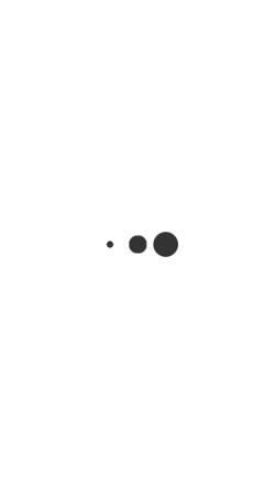 Vorschau der mobilen Webseite www.hexenhaus-prerow.de, hexenhaus-prerow.de