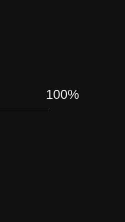 Vorschau der mobilen Webseite www.explosiveswow.de, Explosives World of Wellness
