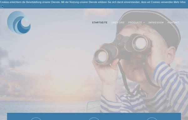 Vorschau von www.t4-consulting.de, T4 Consulting