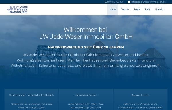 Vorschau von www.wecomax-immobilien.de, Wecomax Immobilien