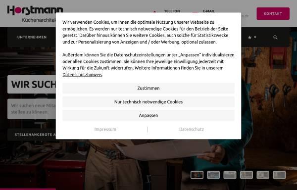 Küchen Horstmann horstmann küchen und elektrofachbetrieb e k isenbüttel städte