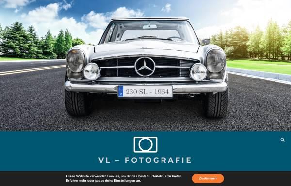 Vorschau von www.wedemark-foto.de, Olaf von Lieres Fotostudio