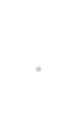 Vorschau der mobilen Webseite www.ferienwohnungnordsee.de, Ferienwohnungen too-huus