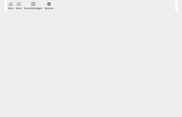 Vorschau von www.hannover.de, Hannover Marketing und Tourismus GmbH