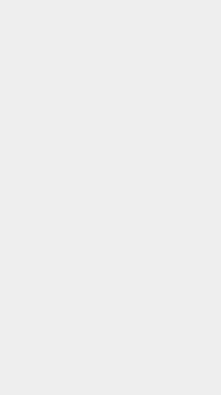 Vorschau der mobilen Webseite www.hannover.de, Hannover Marketing und Tourismus GmbH