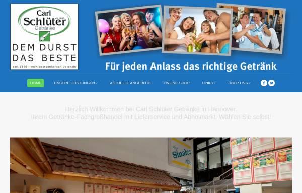 Atemberaubend Ostpark Getränke Frankfurt Galerie - Innenarchitektur ...