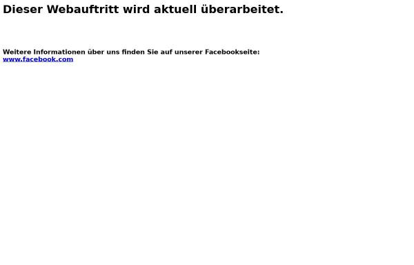 Vorschau von www.copypoint.net, copypoint Paderborn