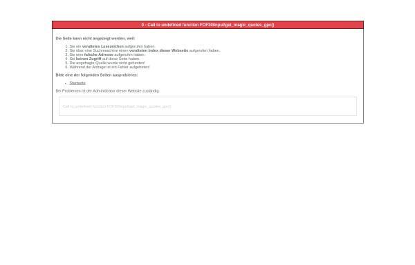 Vorschau von www.e-motio.de, E-Motio Life Coaching