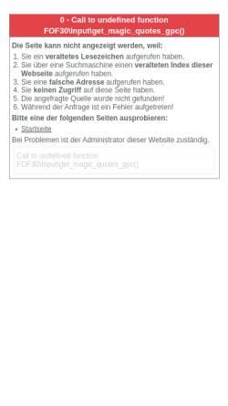 Vorschau der mobilen Webseite www.e-motio.de, E-Motio Life Coaching
